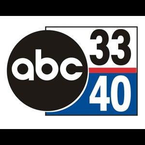 ABC 33