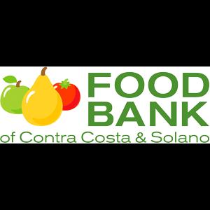 Food Bank of South Florida