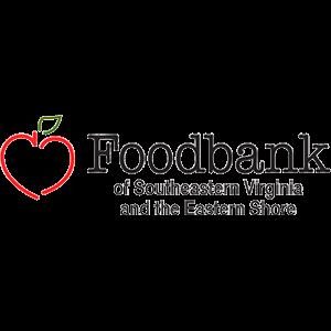 Food Bank of South Eastern Virginia