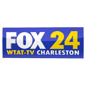WTAT Fox