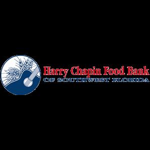 Henry Chapin Food Bank