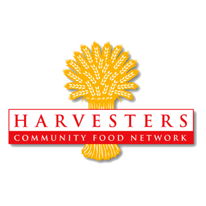 Harvesters Community Food Bank