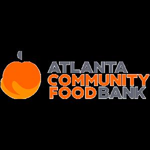 Atlanta Food Bank