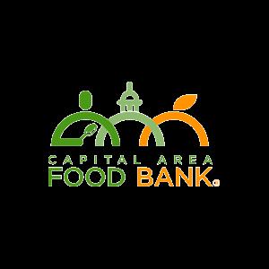 Capital Food Bank