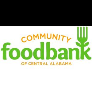 Alabama Food Bank