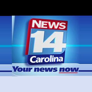 Spectrum News 14
