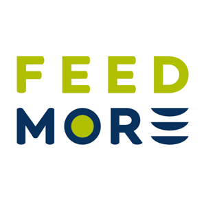 Feed More Food Bank