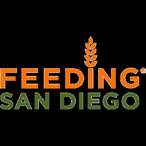 Feeding America San Diego