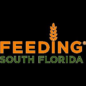Feeding America South Florida