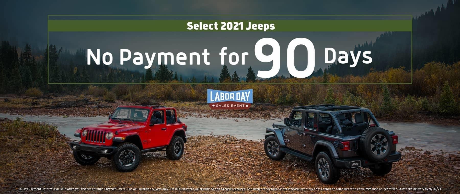 RHCDJR_Sep21_AC_1800x760_Offers (Jeeps)