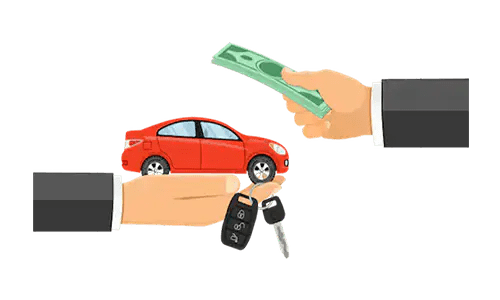 Sell-Us-Your-Car-Trade