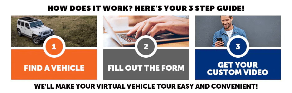 Virtual-Vehicle-Tour- Banner