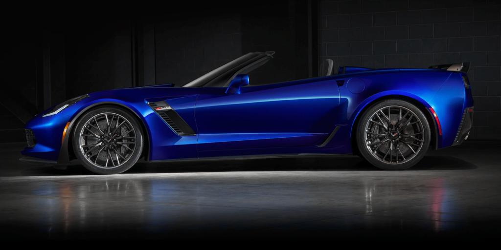 Z06-convertible-1-1024x512