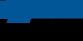 Hendrick Logo