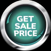 Get-Sales-Price