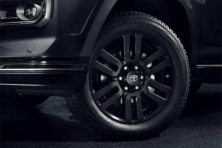 2021-Toyota-Nightshade-4runner-Wheel-mobile