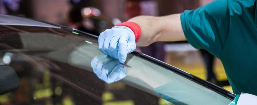 damaged-windshield