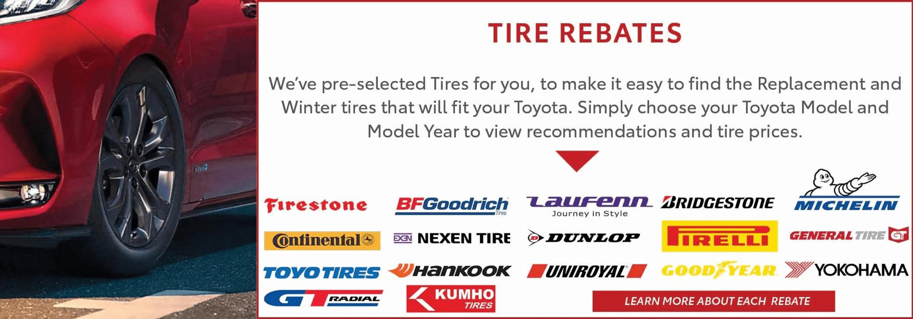 selected-brand-tire-rebates