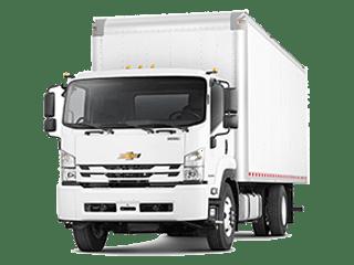 2019-Chevrolet-LCF