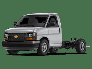 2019-chevrolet-express-commercial-cutaway-3500-van