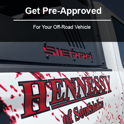 Get-Pre-approved-Custom