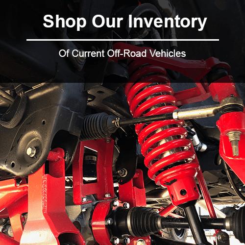 Shop-Inventory-Custom