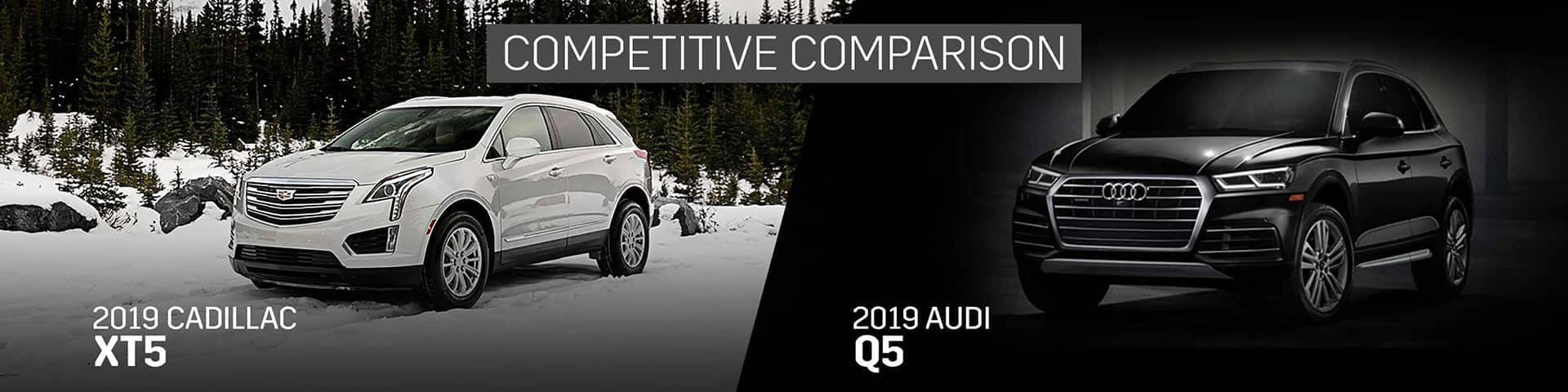 10-compare-2019-cadillac-xt5