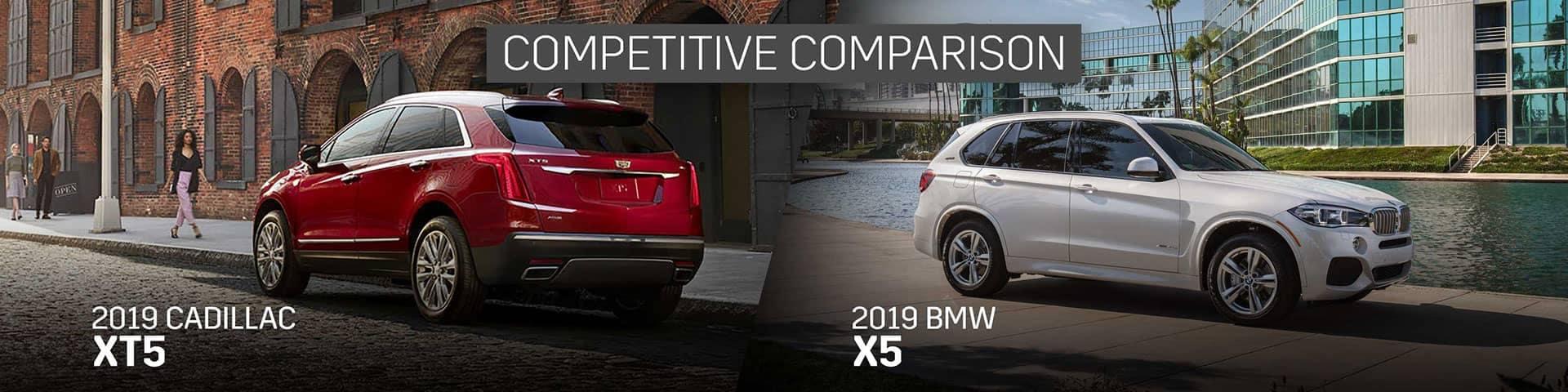 11-compare-2019-cadillac-xt5