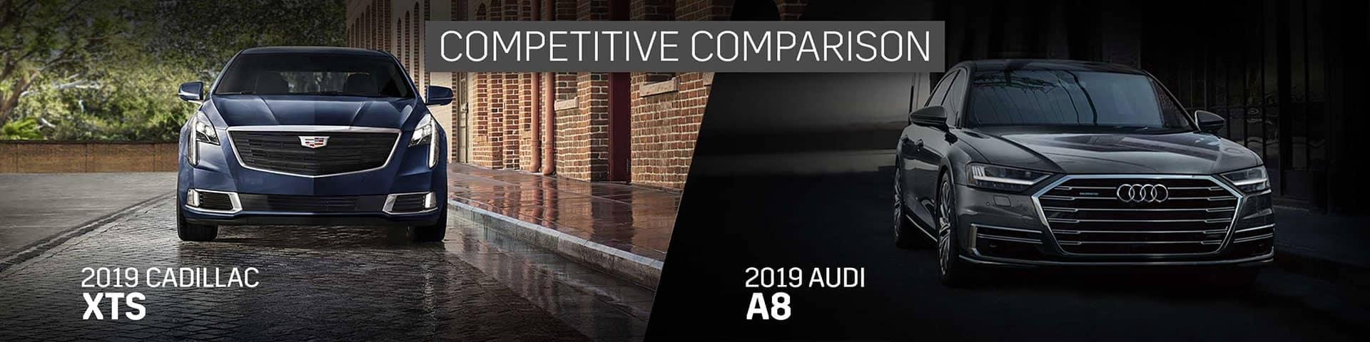 12-compare-2019-cadillac-xts