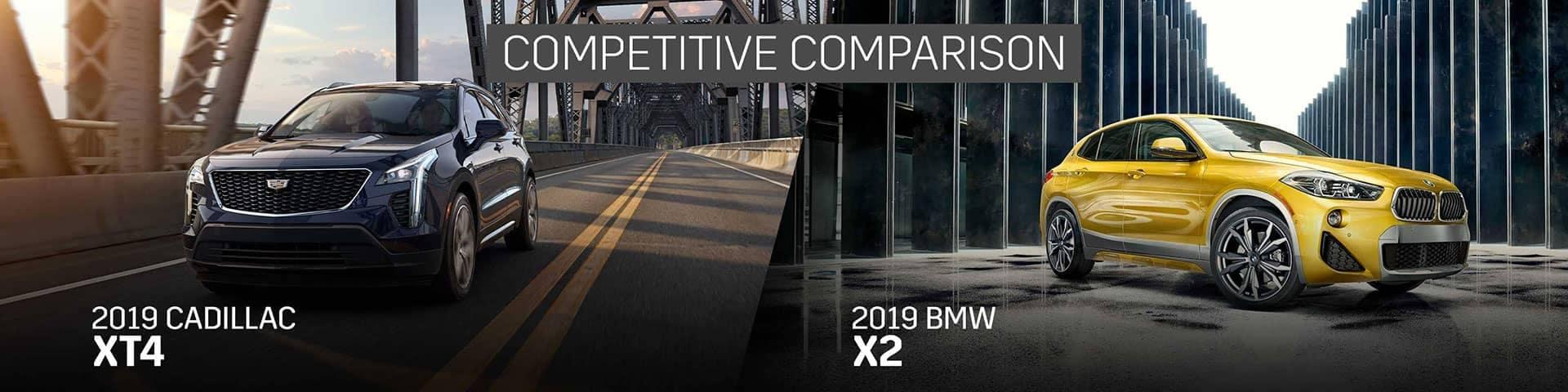 3-compare-2019-cadillac-xt4