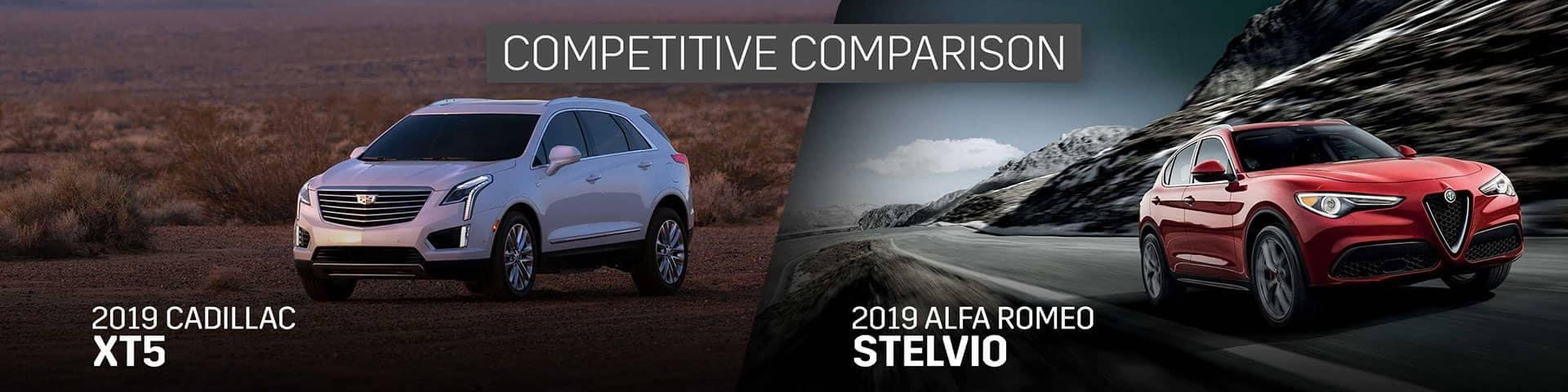 4-compare-2019-Cadillac-xt5-1