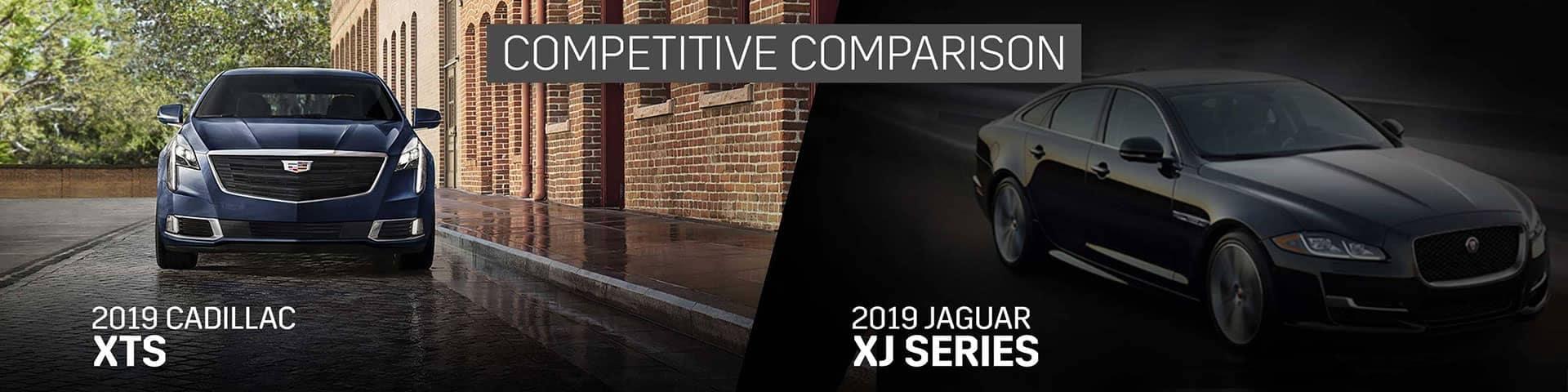 5-compare-2019-cadillac-xts