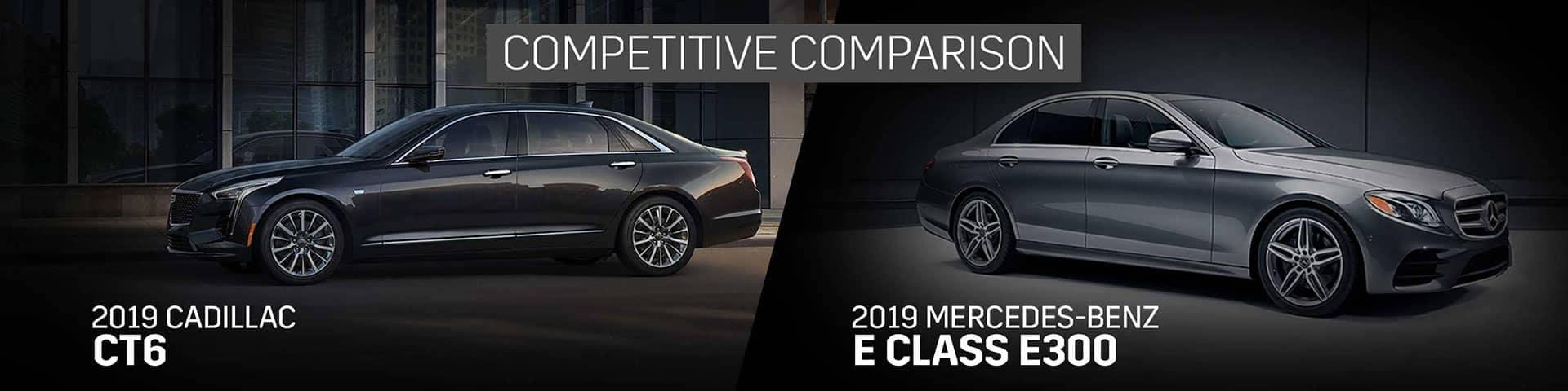 7-compare-2019-cadillac-ct6
