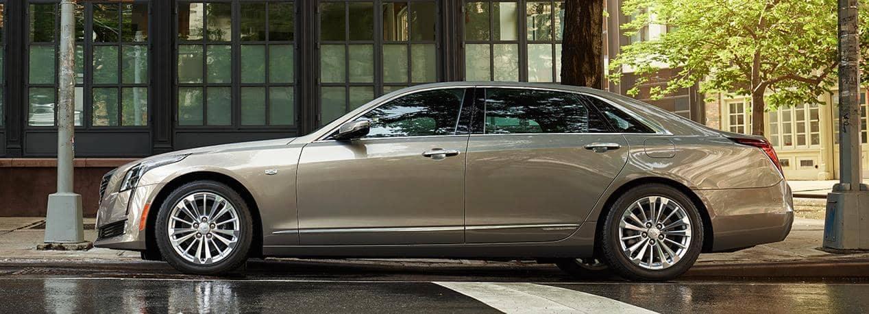 Cadillac-CT6-Accessories