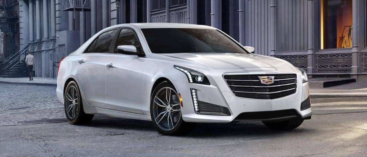 WATCH CADILLAC CTS HOW TO VIDEOS