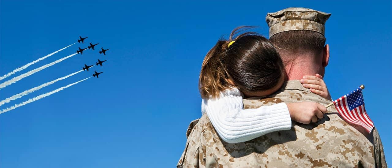 cad-military-appreciation