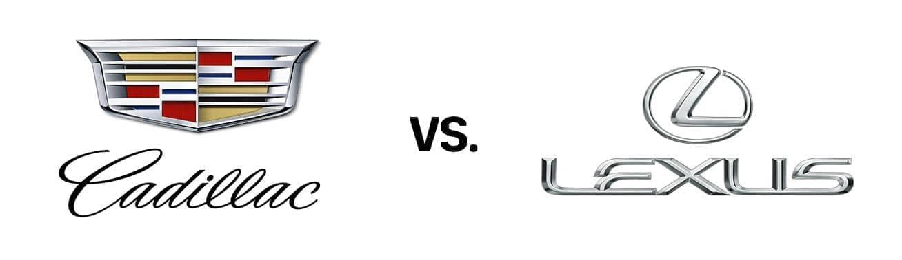 cadillac-vs-lexus