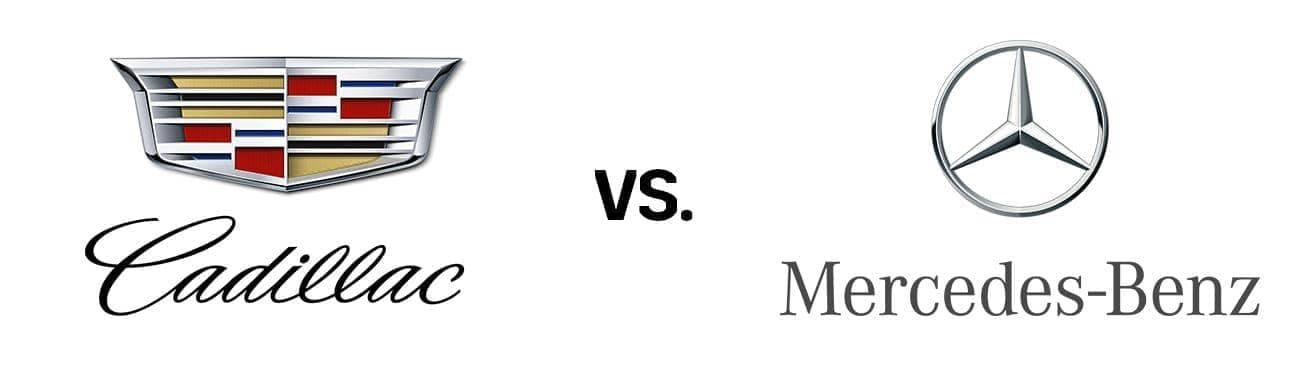 cadillac-vs-mercedes