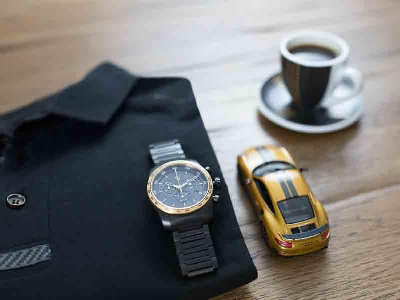 Porsche-Driver's-Selection-3