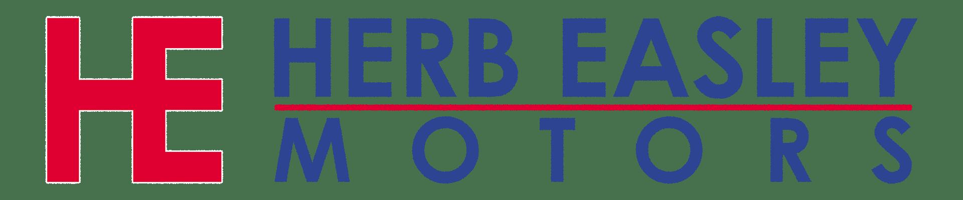 Herb Easley Logo