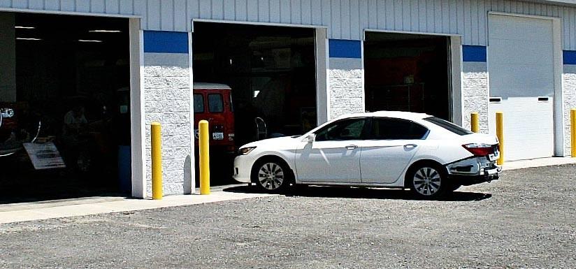 collision-center-garage