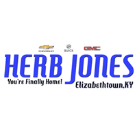 Herb Jones Chevrolet Buick GMC