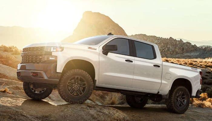 2019-Chevrolet-11 copy