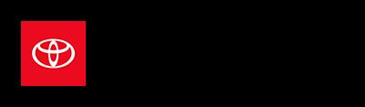 Toyota Parts Logo