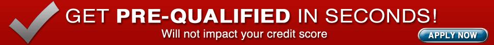 Red E-lend Banner Desktop