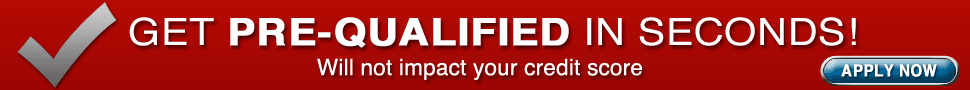 Red Value your trade banner