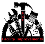 facitlity-improvements-1-150x146
