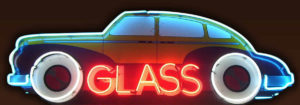 glass-300x105