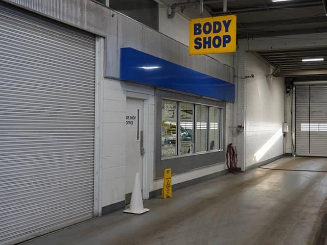 h-h-body-shop-council-bluffs
