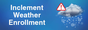 inclement-weather-enrollment-300x105